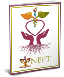 NEPT - Root Cause Health Care - thinpaperback 400x333